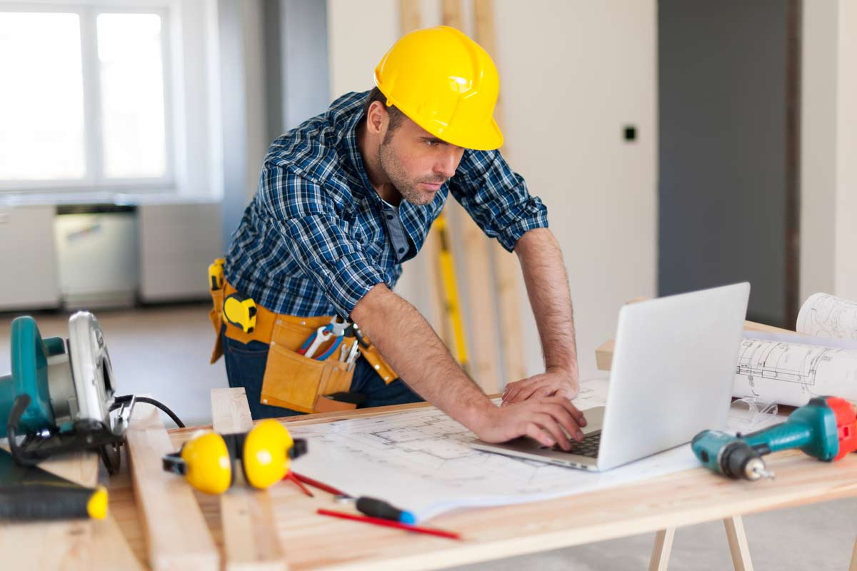Red River's Impact on Our Clients: Construction IT Services